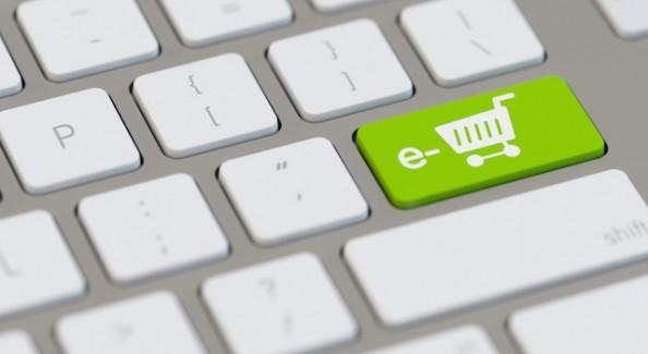E-Commerce in Hong Kong