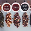 Starbucks in China: New Tea Line Hopes to Sell to the Chinese Customer