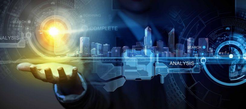 Technology Market in Hong Kong: New Green Innovations