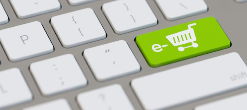 E-Commerce in Hong Kong: The Online Shopping Fever