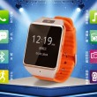 The Smartwatch Market in China: The Largest Market in the World